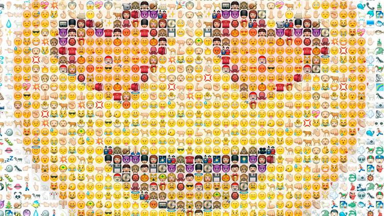 blog_pense_digital_emojis_senha