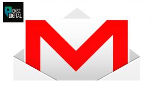 blog_pense_digital_nova_funcao_gmail
