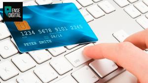 blog_pense_digital_bancos_negociam_sistema_substituira_cartao_de_credito_compras_oniline