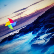 Google + Photos será encerrado em agosto.