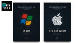 post_pense_digital_designer_recria_logos
