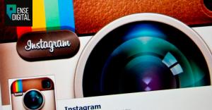 blog_pense_digital_instagram_atualiza