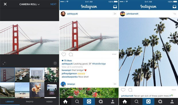 blog_pense_digital_instagram_formatos