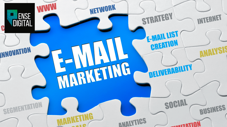 infrografico_fatos_importante_do_emailmkt