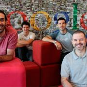 blog_pense_digital_programa_recrutamento_de_pessoas_com_deficiencia_google