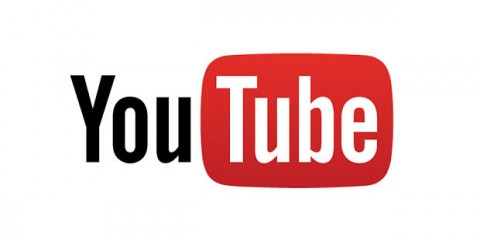 YouTube-logo_3157096b