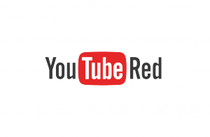 youtube_red_brandmark