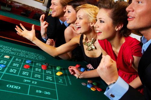 Best-Casino-Experience