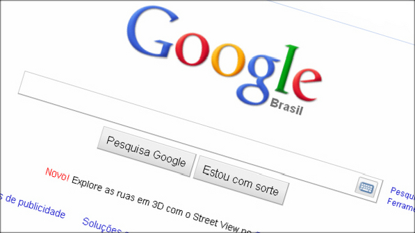 buscas-do-google