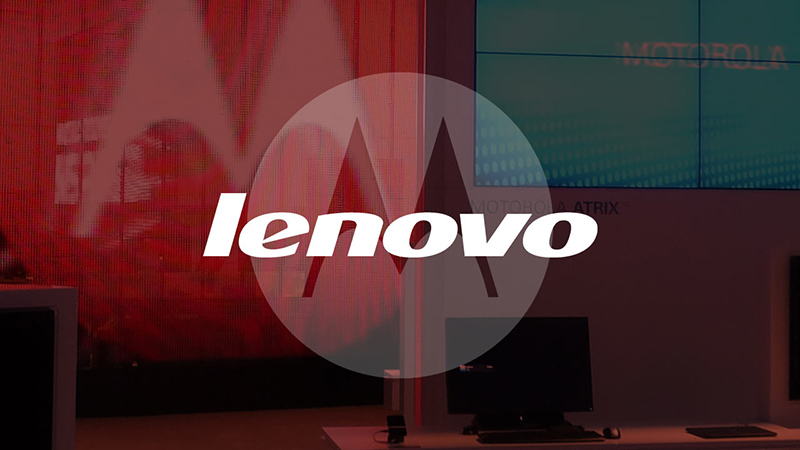 Lenovo-Buys-Motorola-003
