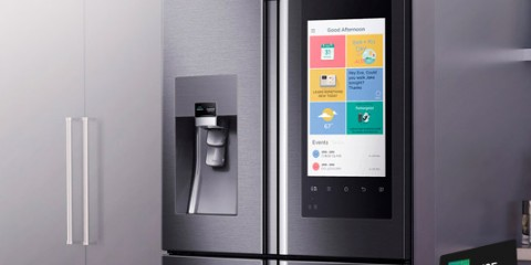 samsung-family-hub-refrigerator_item