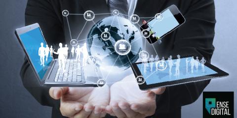 Por que ter um site adaptado para smartphones