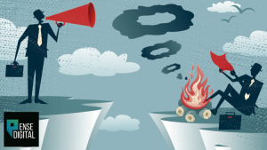 erros de comunicação que uma empresa não pode ter