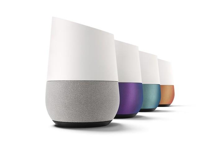 google-home-tem-diversas-opcoes-de-personalizacao-para-combinar-com-a-sua-casa