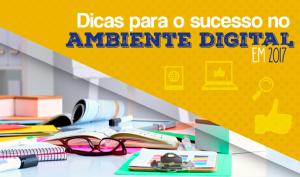 dicas-sucesso-digital
