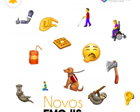 post-novosemojis