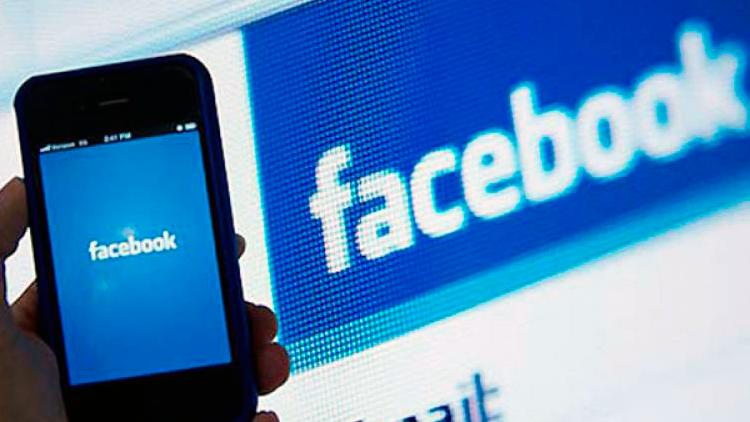 Novos aplicativos do Facebook
