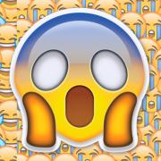 post_pense_digital_filmes_emojis