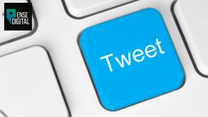 Nova ferramenta do Twitter.