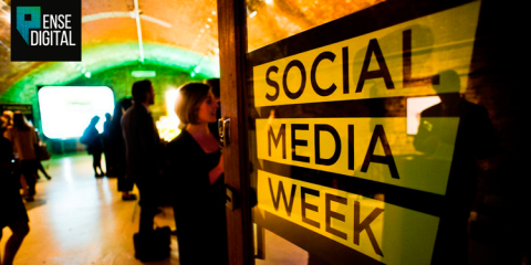 blog_pense_digital_social_media_week