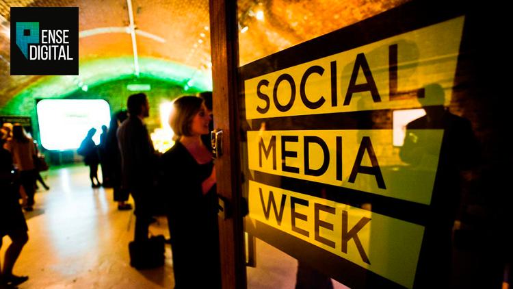 blog_pense_digital_social_media_week