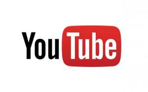YouTube-logo_3157096b