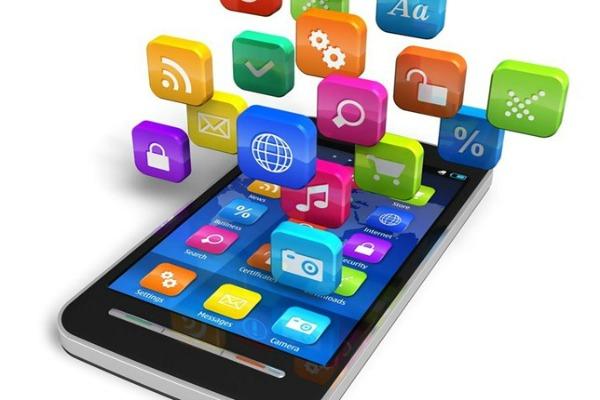 2013-06-21-infomoney-aplicativos-moveis
