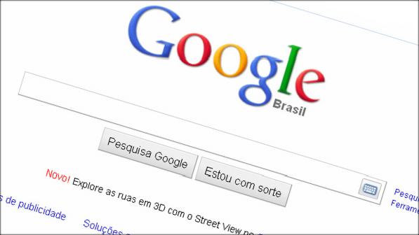 buscas-do-google