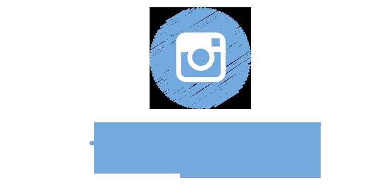 Internet instagram