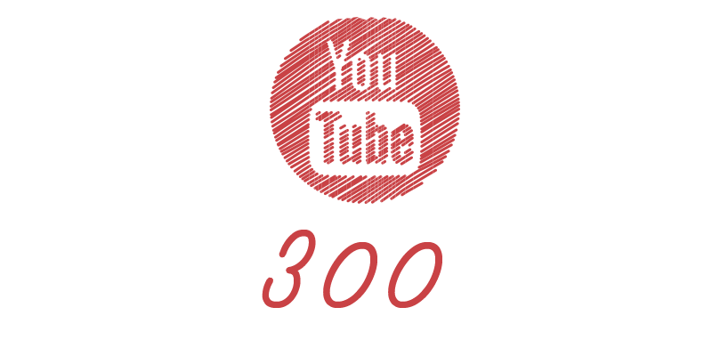 Internet youtube