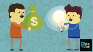 Por que investir em marketing digital em época de crise pense digital