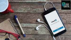 Como os aplicativos estão mudando a forma de gestão d carreira