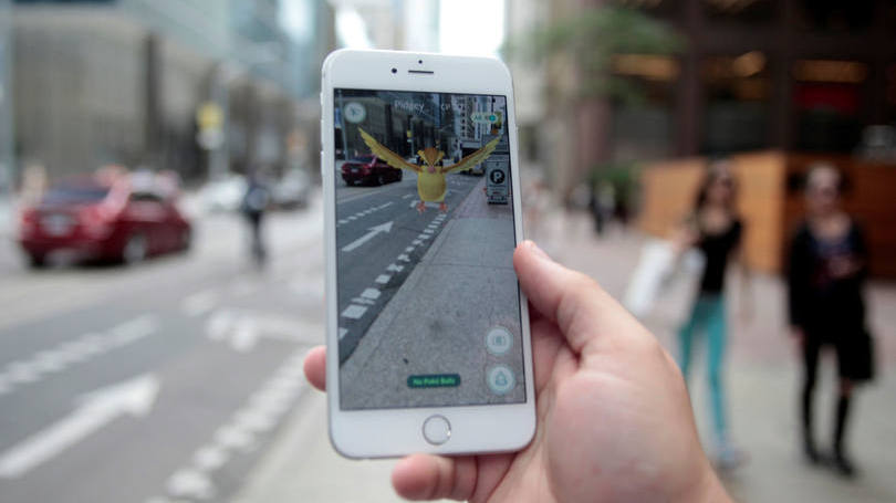 size_810_16_9_pokemon-go