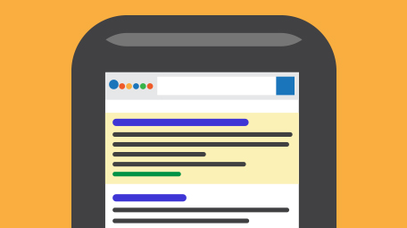 mobile-ads_products_sm