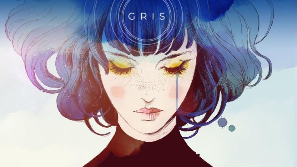 GRIS_anexo_38361