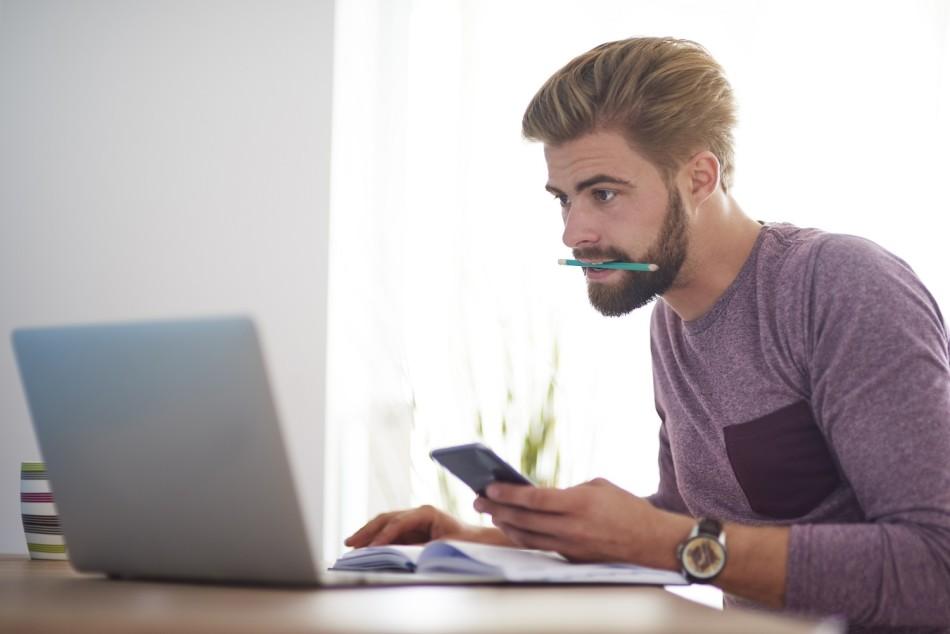 Como usar o google ads com sucesso