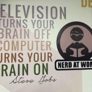 marketing_digital_Faca_ou_Morra